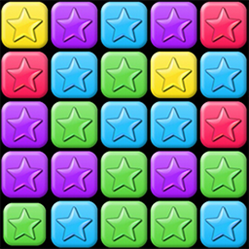 PopStar Block Puzzle kill time 2.09 (Mod)
