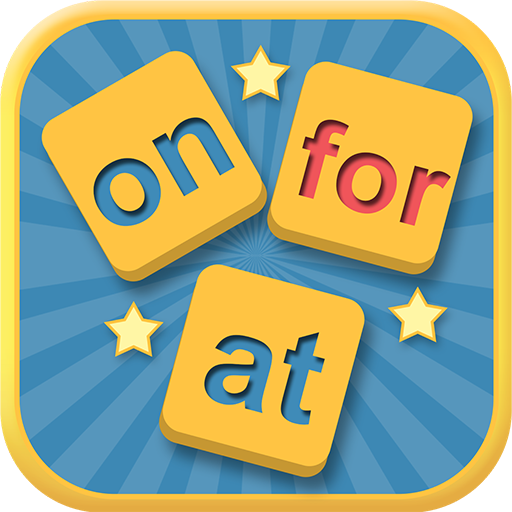 Preposition Master Pro – Learn English 1.6(Mod)