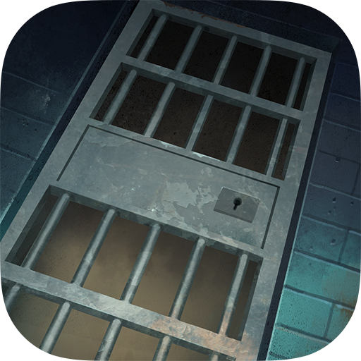 Prison Escape Puzzle: Adventure 7.9  (Mod)