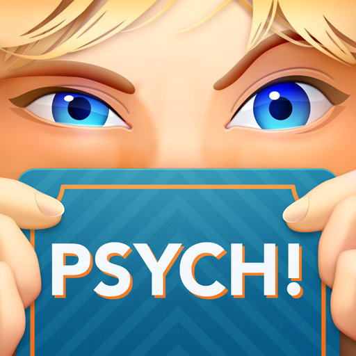 Psych! Outwit Your Friends 10.5.0 (Mod)