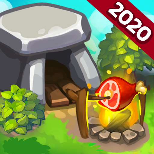 Puzzle Tribe: Time management game 1.3.11 (Mod)