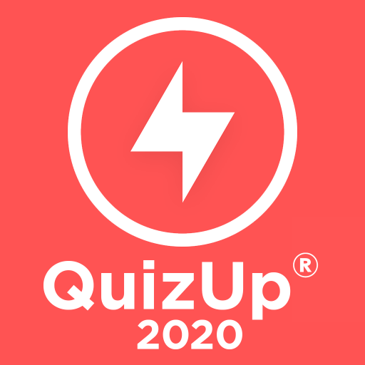 QuizUp 4.1.3 (Mod)