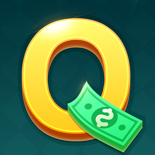 Quizdom – Trivia more than logo quiz! 1.6.1 (Mod)