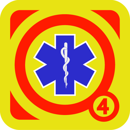 Reanimation inc: Realistic Emergency ER Simulator! 24 (Mod)