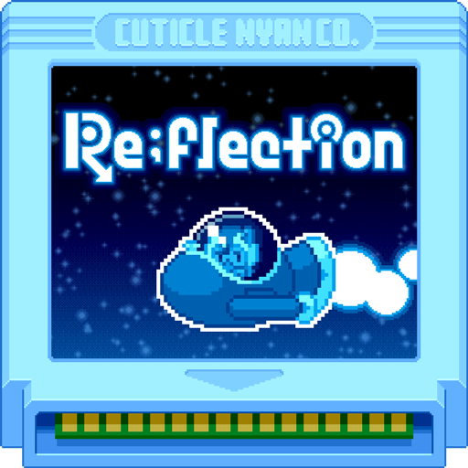 Re;flection 1.3.0 (Mod)