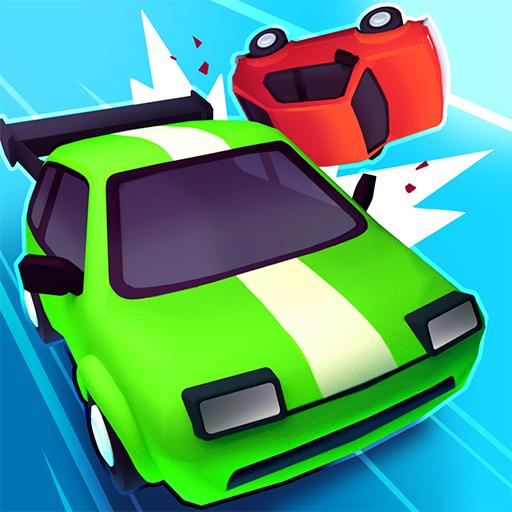 Road Crash  (Mod) 1.3.9