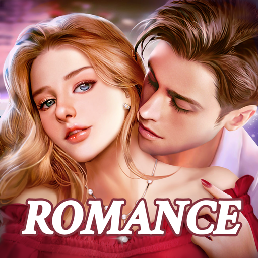 Romance: Stories and Choices 2.2.5 (Mod)