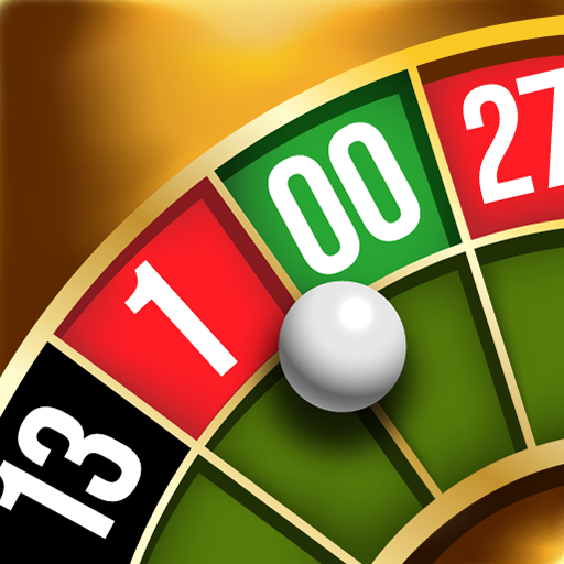 Roulette VIP – Casino Vegas: Spin free lucky wheel 1.0.28 (Mod)