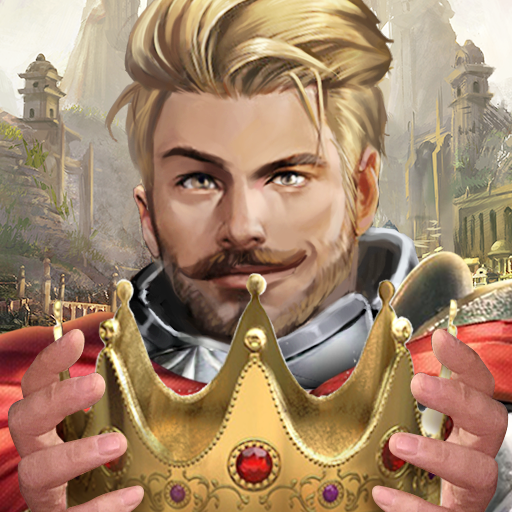 Royal Family 2.0.8 (Mod)