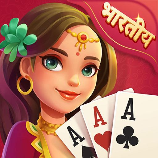 Rummy Plus – Callbreak Indian Online Card Game 2.484 (Mod)