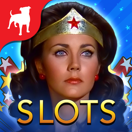 SLOTS – Black Diamond Casino  (Mod) 1.5.26
