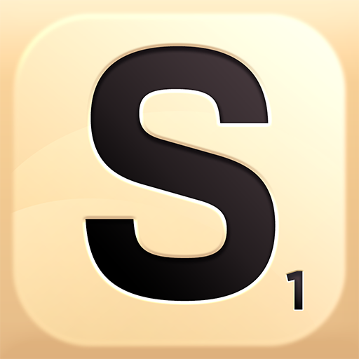 Scrabble® GO – New Word Game 1.29.0 (Mod)
