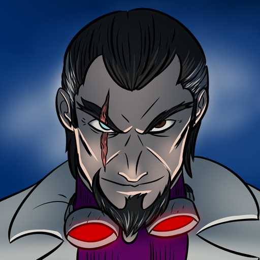Sentinels of the Multiverse 3.0.11 (Mod)