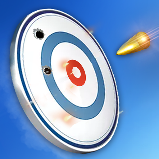 Shooting World – Gun Fire 1.2.38 (Mod)