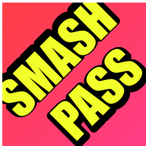Smash or Pass 11.0.0 (Mod)