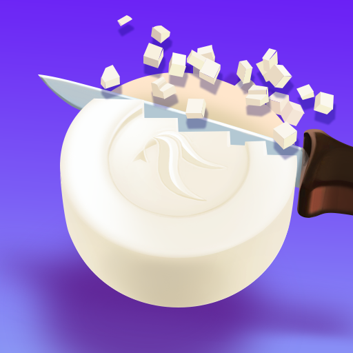 Soap Cutting Satisfying ASMR  (Mod) 3.5.7