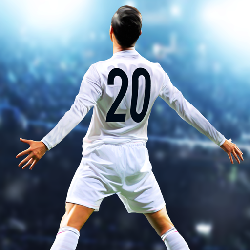 Soccer Cup 2020: Free Real League of Sports Games 1.14.6 (Mod)