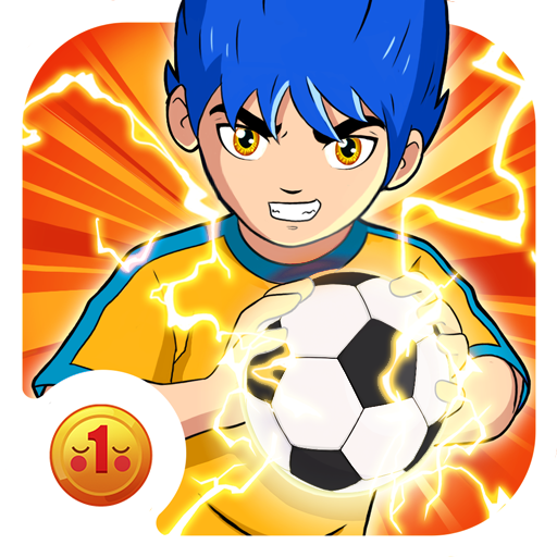 Soccer Heroes 2020 – RPG Football Manager 3.4.1 (Mod)