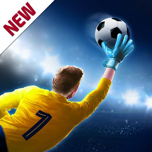 Soccer Star 2021 Football Cards: The soccer game  (Mod) 0.22.1