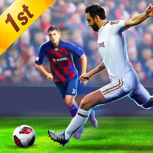Soccer Star 2020 Top Leagues: Play the SOCCER game 2.3.0(Mod)