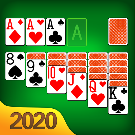 Solitaire Card Games Free 2.4.6 (Mod)