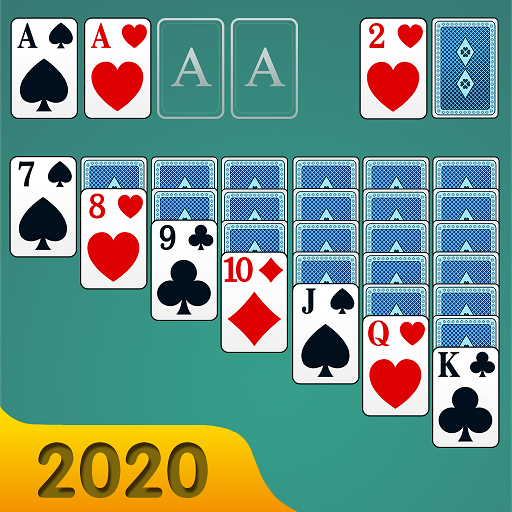 Solitaire Classic 3.0  (Mod)