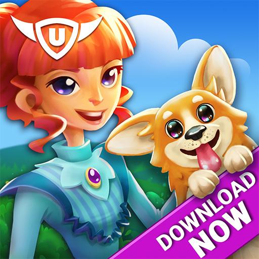Solitaire Family World  (Mod) 1.23.004