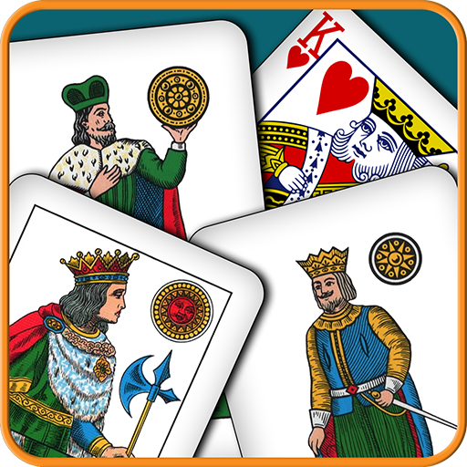 Solitaire Free 4.9.11.1  (Mod)