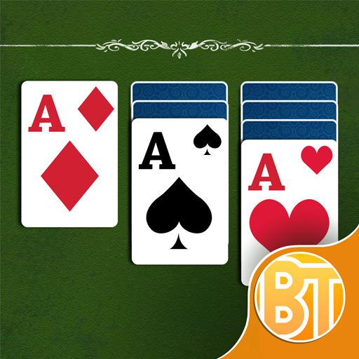 Solitaire Make Free Money & Play the Card Game  1.9.1 (Mod)