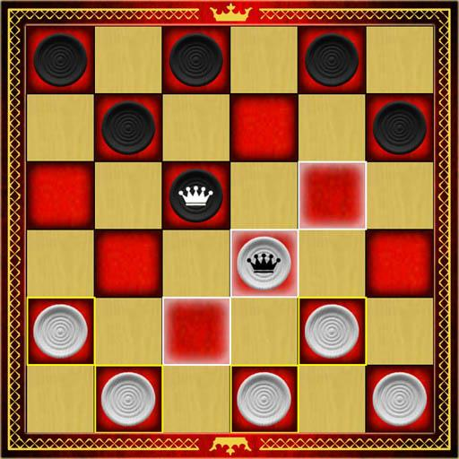 Spanish Checkers – Online 10.10.0 (Mod)