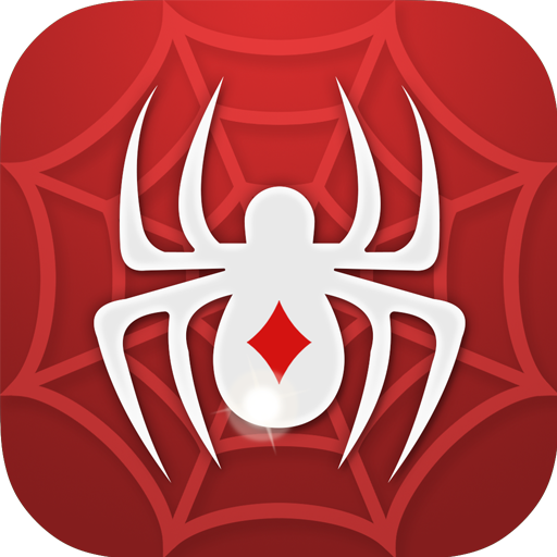 Spider Solitaire Classic 1.9.7.RC (Mod)