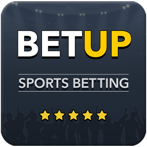 Sports Betting Game – BETUP 1.70 (Mod)