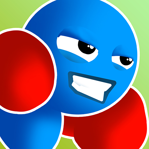 Stickman Boxing Battle 3D   1.2.6.2 (Mod)