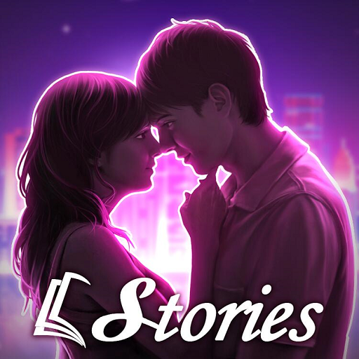 Stories: Love and Choices 1.2006020 (Mod)