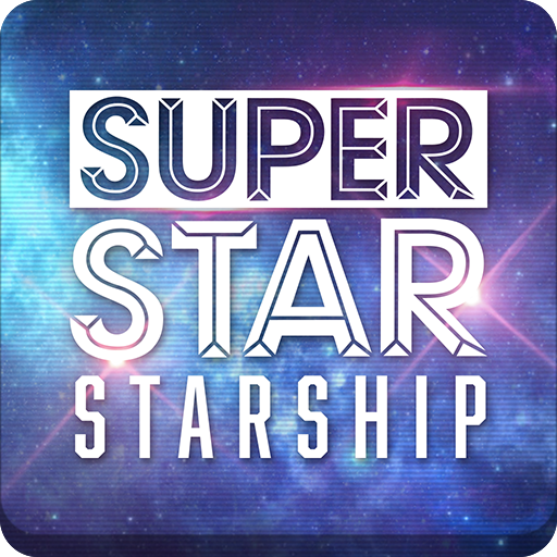 SuperStar STARSHIP  2.12.2 (Mod)