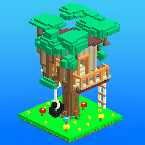 TapTower Idle Building Game  (Mod) 1.31.1