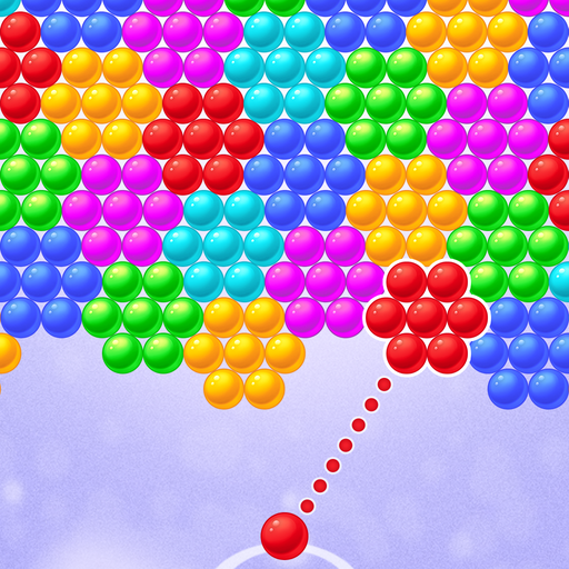 The Bubble Shooter Story® 1.7.16 (Mod)