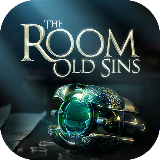 The Room: Old Sins 1.0.1 (Mod)