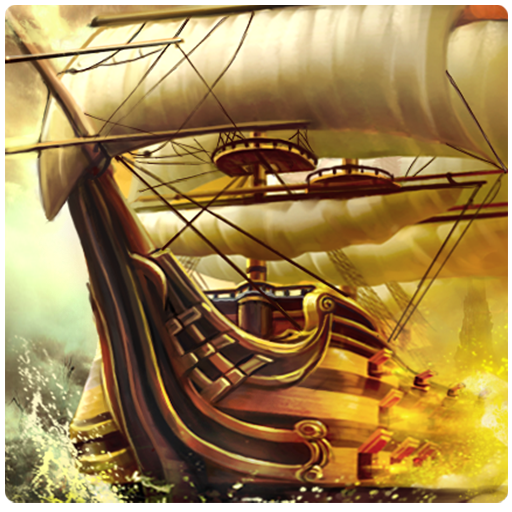 The Voyage Initiation 1.7.56 (Mod)