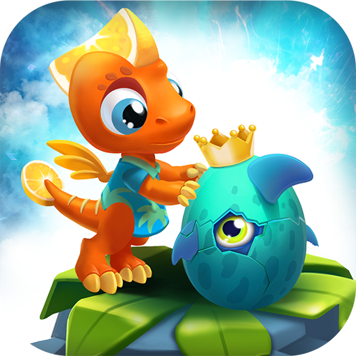 Tiny Dragons 0.21.1901 (Mod)