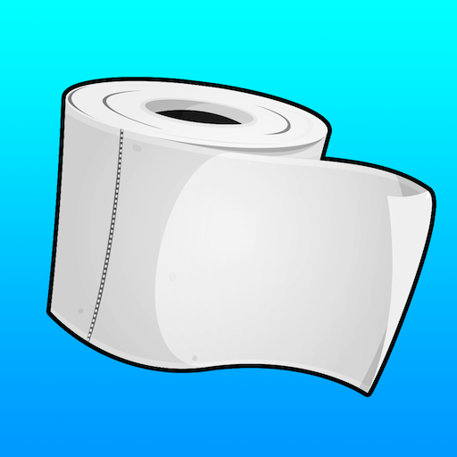 Toilet Paper Clicker – Infinite Idle Game 1.2.0 (Mod)