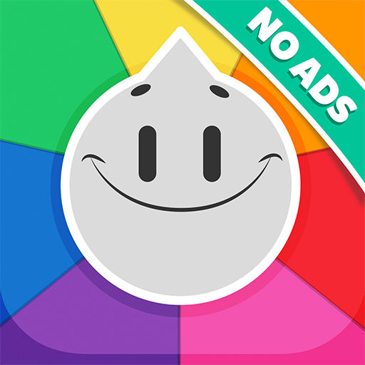 Trivia Crack (No Ads) 3.98.2 (Mod)