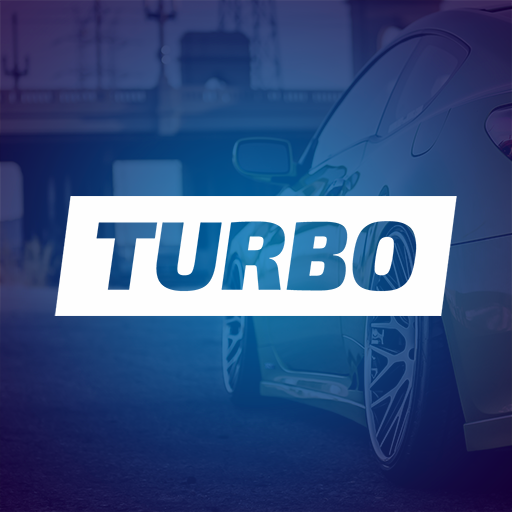 Turbo – Car quiz 7.1 (Mod)