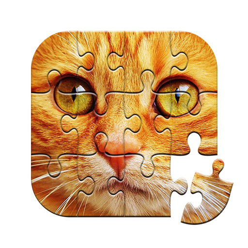 Unlimited Puzzles – free jigsaw for kids and adult 2.14.8 (Mod)