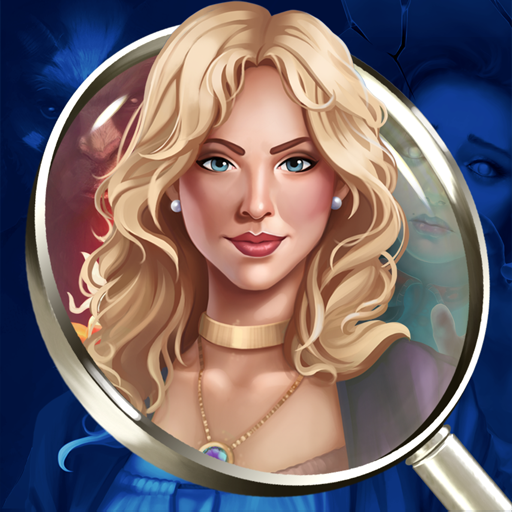 Unsolved: Mystery Adventure Detective Games 2.3.3   (Mod)