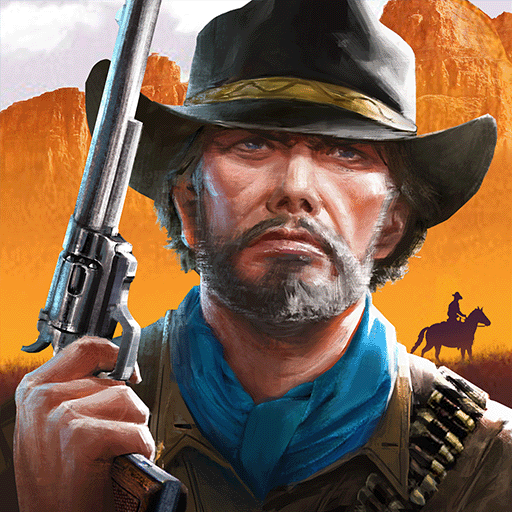 West Game  (Mod) 3.3.0