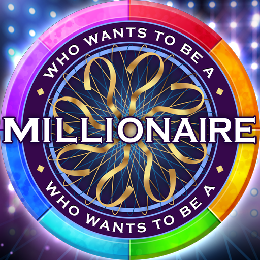 Who Wants to Be a Millionaire? Trivia & Quiz Game 31.0.0 (Mod)