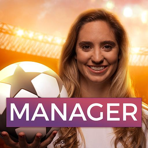 Women's Soccer Manager – Football Manager Game 1.0.37 (Mod)