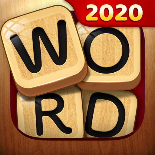 Word Connect 3.1126.297 (Mod)