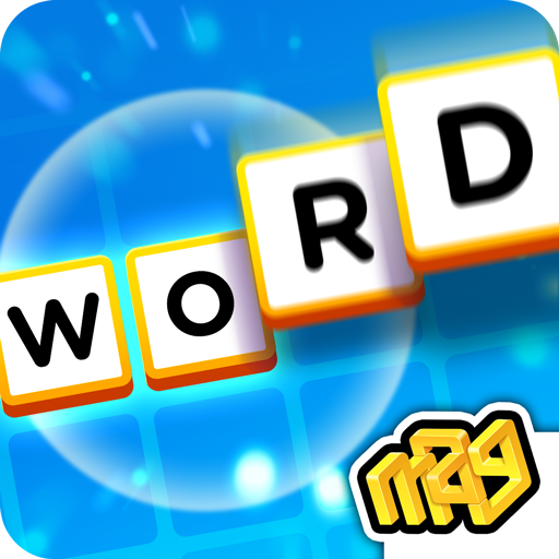 Word Domination  (Mod) 1.12.5